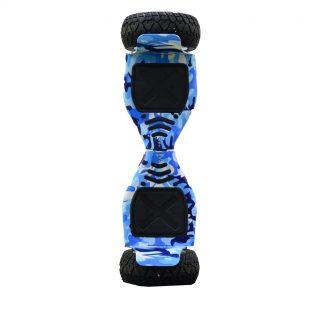 اسکوتر Hoverboard