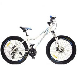 Gear-bike-247x247 صفحه اصلی